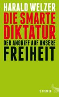Die smarte Diktatur PDF