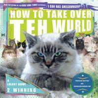 How to Take Over Teh Wurld PDF