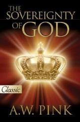 The Sovereignty of God PDF