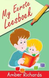 My eerste leesboek