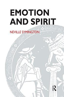 Emotion And Spirit