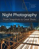 Night Photography PDF