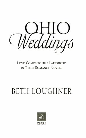 Ohio Weddings PDF