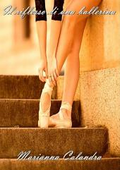 Il riflesso di una ballerina (remix)