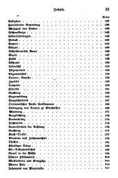 Goethes sämmtliche Werke: in sechsunddreißig Bänden, Band 14