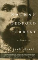 Nathan Bedford Forrest PDF