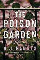 Download The Poison Garden Book