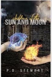 Children of the Sun and Moon: A World of Melarandra Novel