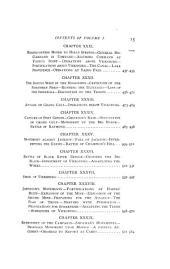 Personal Memoirs of U.S. Grant: Volume 1
