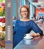 The Spoonriver Cookbook