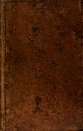 Encyclopédie: ou dictionnaire raisonné des sciences, des arts et des métiers