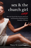 Sex and the Church Girl PDF
