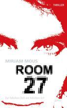Room 27 PDF