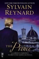 The Prince PDF