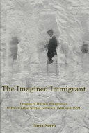 The Imagined Immigrant