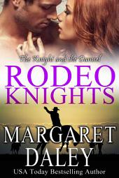 The Knight and the Damsel
