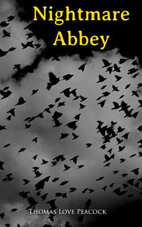 Nightmare Abbey PDF