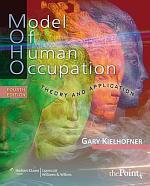 Model of Human Occupation