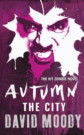 Autumn  The City PDF