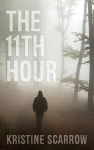 The 11th Hour Book