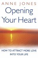 Opening Your Heart PDF