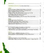 Anu  rio de jornalismo PDF