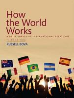 How the World Works PDF