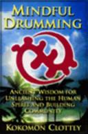 Mindful Drumming