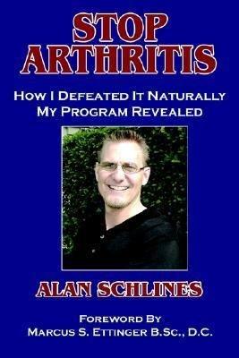 Stop Arthritis PDF