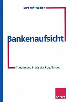 Bankenaufsicht PDF