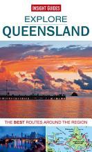 Insight Guides  Explore Queensland PDF