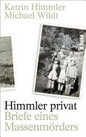 Himmler privat PDF