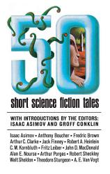50 Short Science Fiction Tales Book PDF
