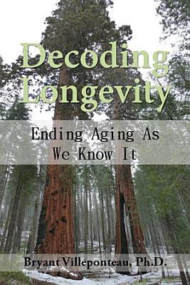 Decoding Longevity PDF