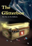 The Glitter Box