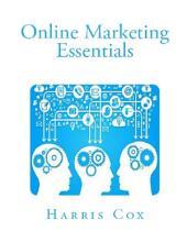 Online Marketing Essentials