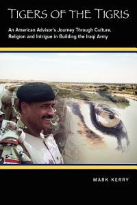 Tigers of the Tigris PDF