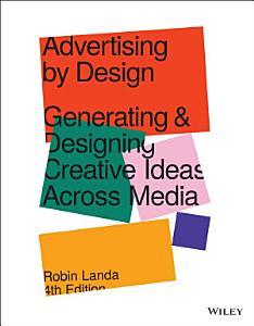 Advertising by Design PDF