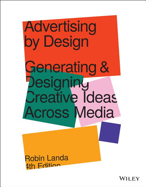 Advertising by Design