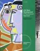 Lifespan Development Book