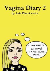 Vagina Diary 2 PDF