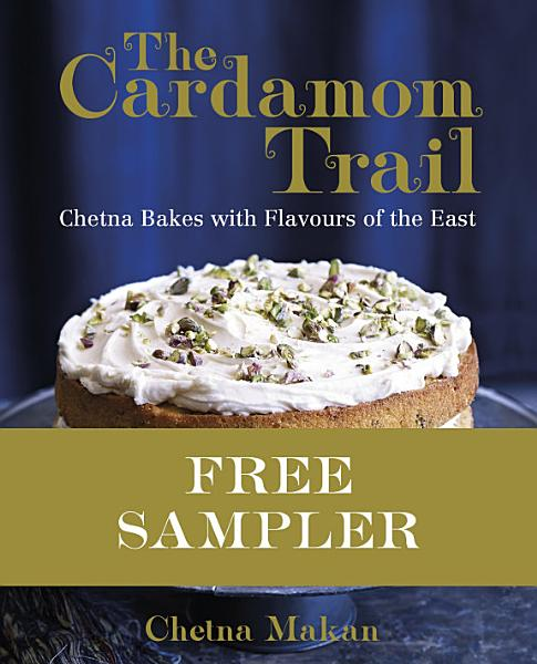 Download The Cardamom Trail Book