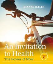 An Invitation to Health: Edition 17