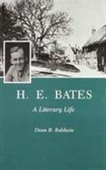 H.E. Bates
