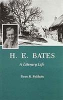 H E  Bates PDF