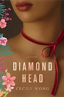 Diamond Head Book
