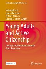 Young Adults and Active Citizenship
