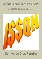Manual Compacto De Issqn
