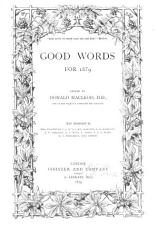 Good Words PDF