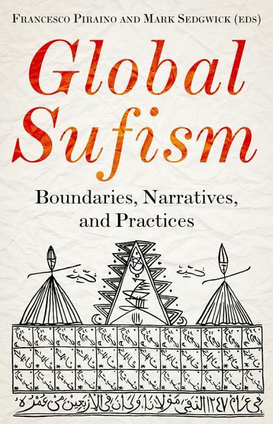 Global Sufism PDF